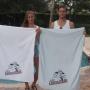 Full Size Beach Towel 3