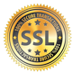 Key Largo SSL Certificate